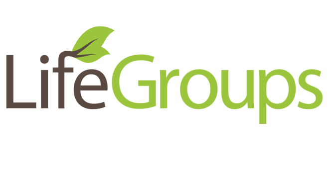 Winter/Spring 2019 Life Group Sign Up image