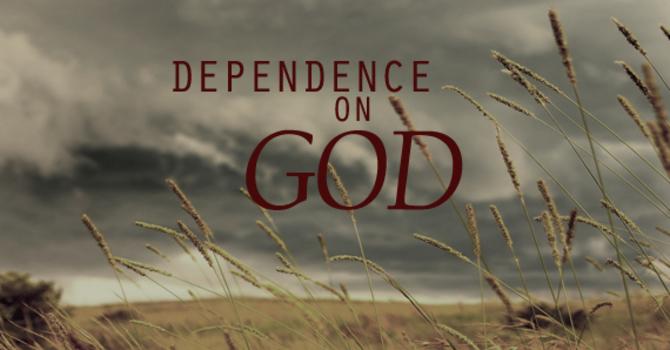 DECLARATION OF DEPENDANCE! image