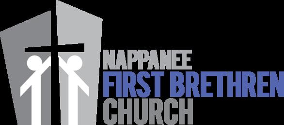 Nappanee First Brethren Church