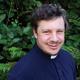The Rev. Jonathan Pinkney