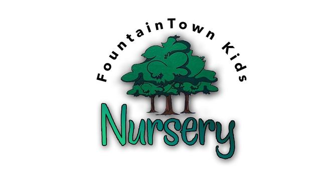 FountainTown Nursery