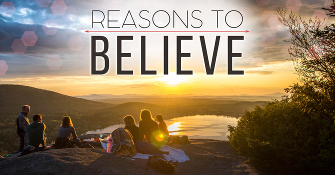 A Christian Understanding of Hope