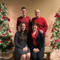 Kauffman%20family