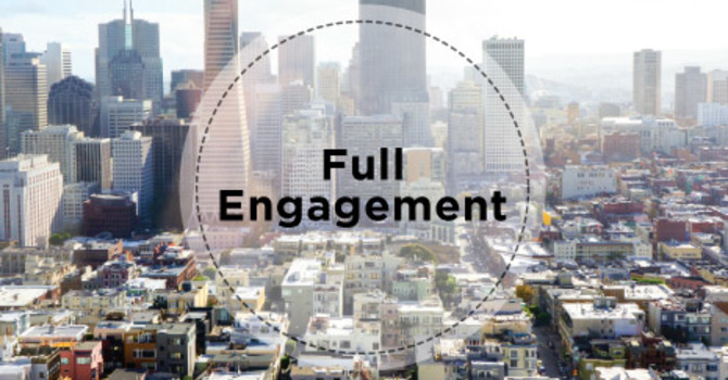 Full Engagement