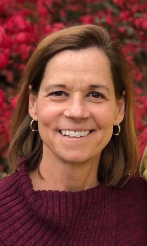 Julie  Mizell