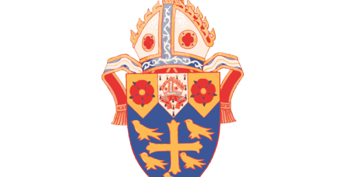 Diocesan Council Approves Financial Assistance for Parishes