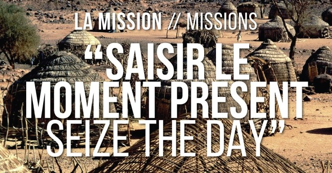 Pierre Côté Testimony image