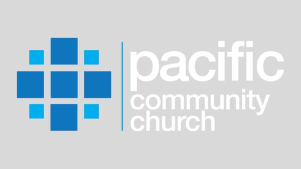 PCC Distinctives