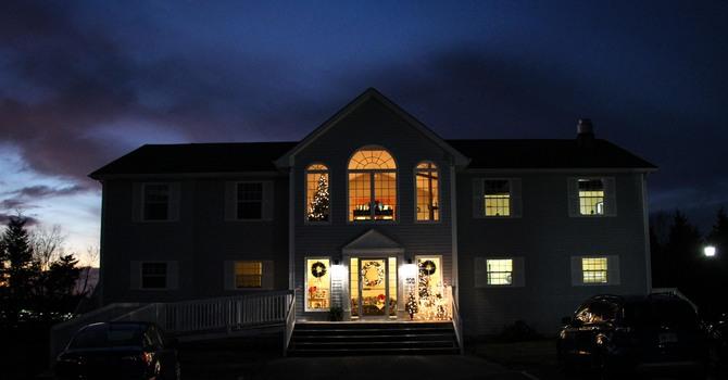 TM Christmas Open House 2017 image