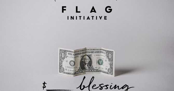 November FLAG Initiative image