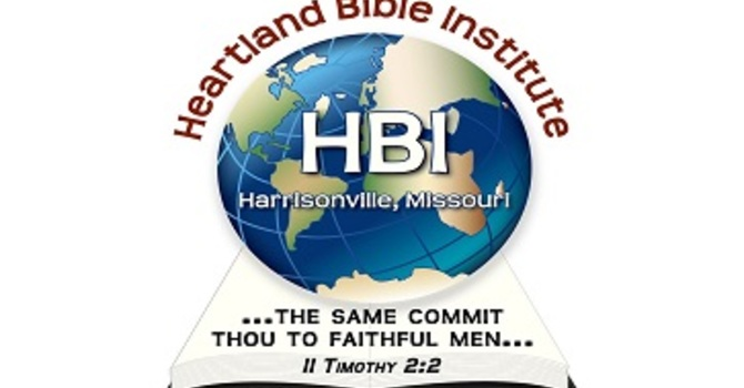 Heartland Bible Institute