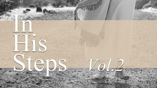 In His Steps Vol. 2