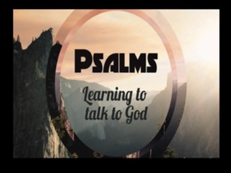 Living for God in Vain?