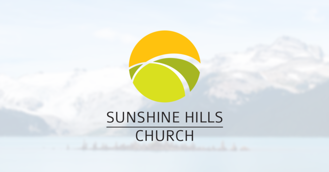Sunshine Hills Foursquare Church
