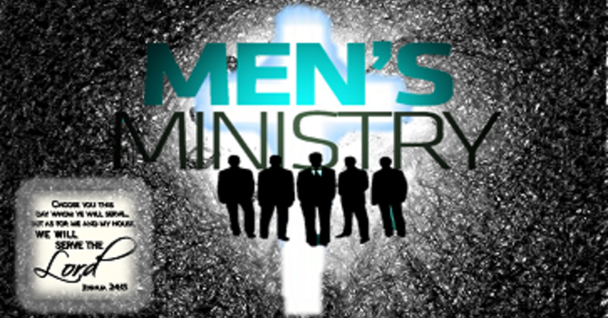 Men's Fellowship