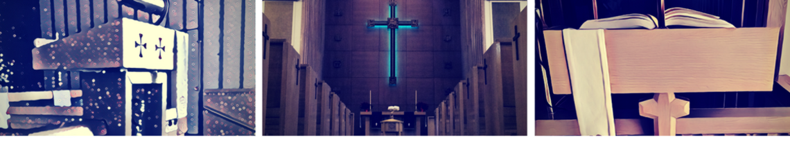 sermons_index