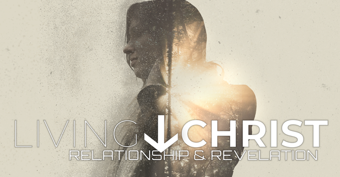 Relationship & Revelation