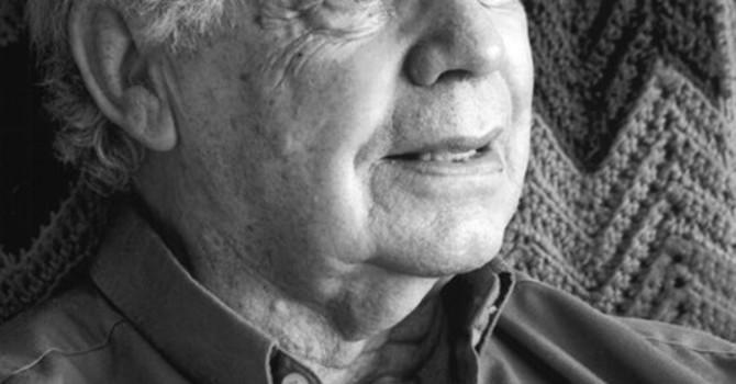 FORMER PRINCE GEORGE RECTOR dies image