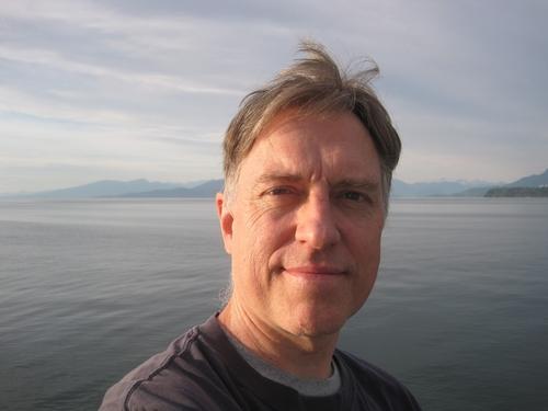 Dale Lund