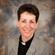 The Rev. Pat Esker