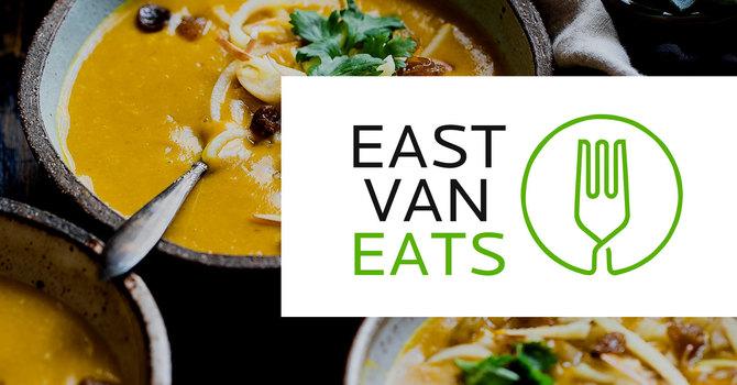 East Van Eats | East Van Site