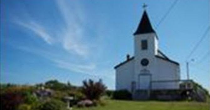 Parish of Hatchet Lake / Terence Bay
