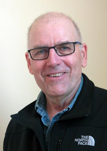 Glenn Lawson