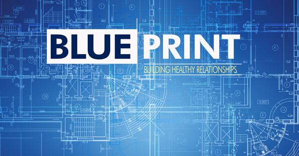 BLUEPRINT Series