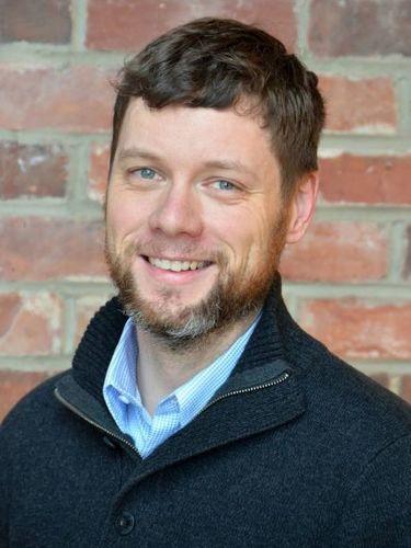 Brad Barbeau