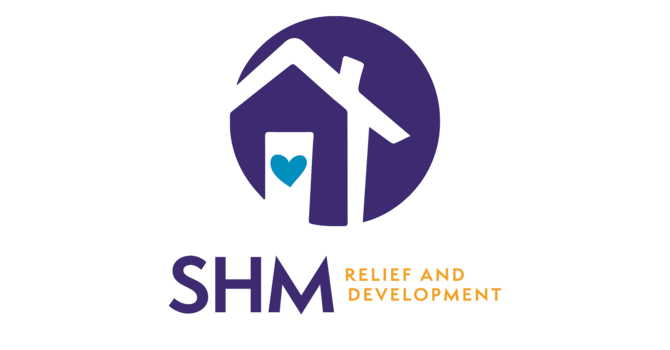 SHM Relief and Development