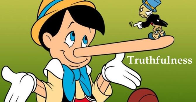 Truthfulness