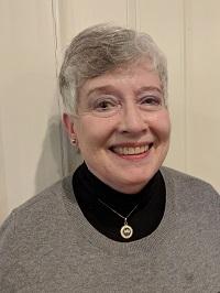 Elizabeth  Macauley