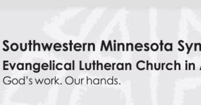 Mission Grant Awarded to Salem for Hybrid Worship Development image