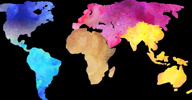 Global Advance Fund (GAF)