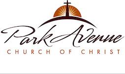 Park Avenue Church of Christ
