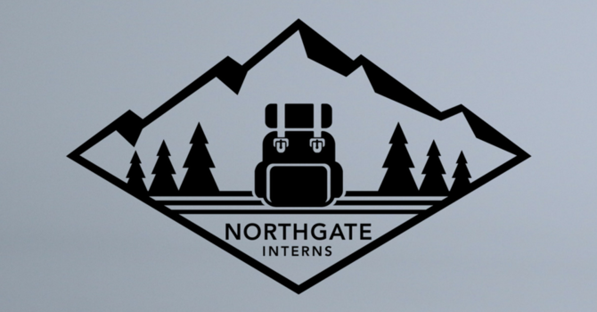 Northgate Internship Program
