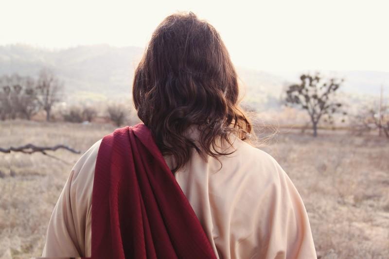 Sermon Title Teach Us To Pray Part 1