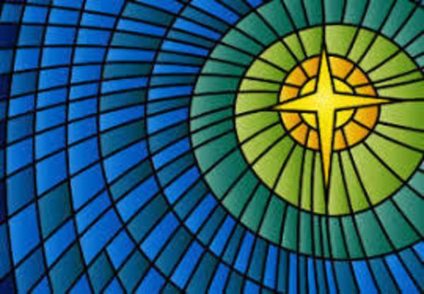 Exploring Prayer Practices in Advent