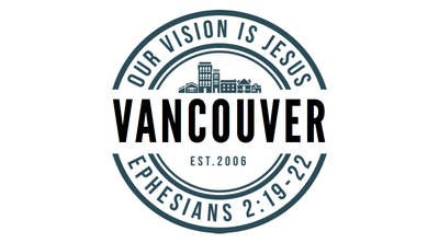 VANCOUVER CHURCHES