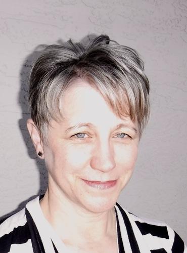 Sharon Shook