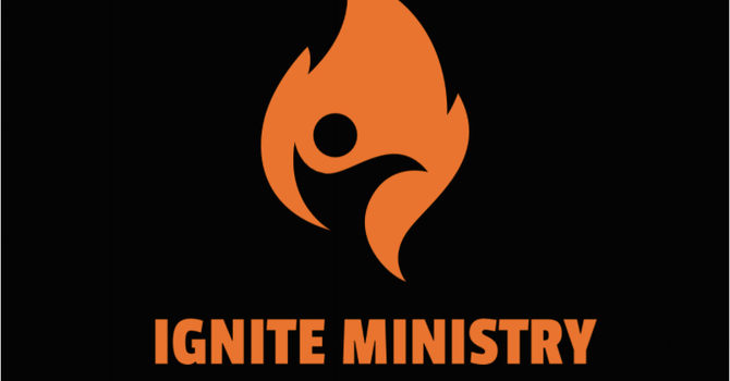 Ignite Ministry