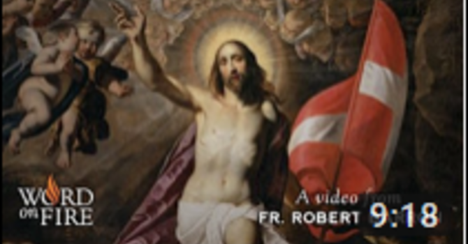 Easter Videos - Deepen Your Faith