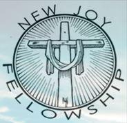 New Joy Fellowship Ministry