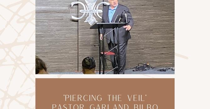 """Piercing The Veil"""
