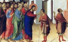 Duccio man born blind detail feature w480x300