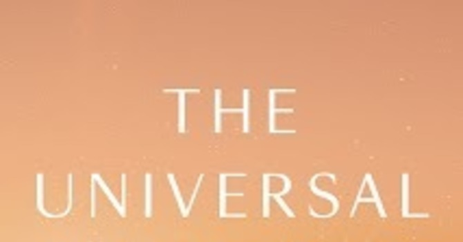 Study on The Universal Christ