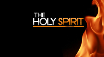The%20holy%20spirit