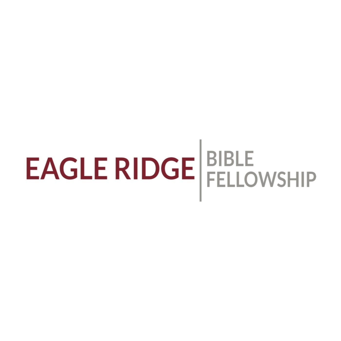 Eagle Ridge Bible Fellowship