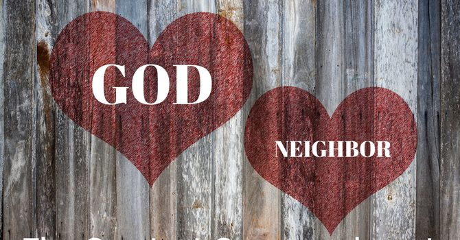 Online Worship Folder (10.25.20) image