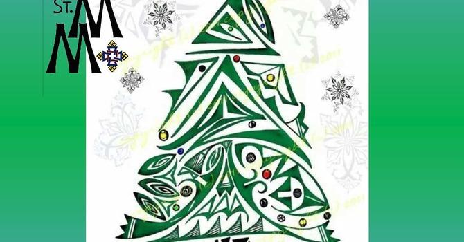 Urban Aboriginal Ministry - Christmas Feast